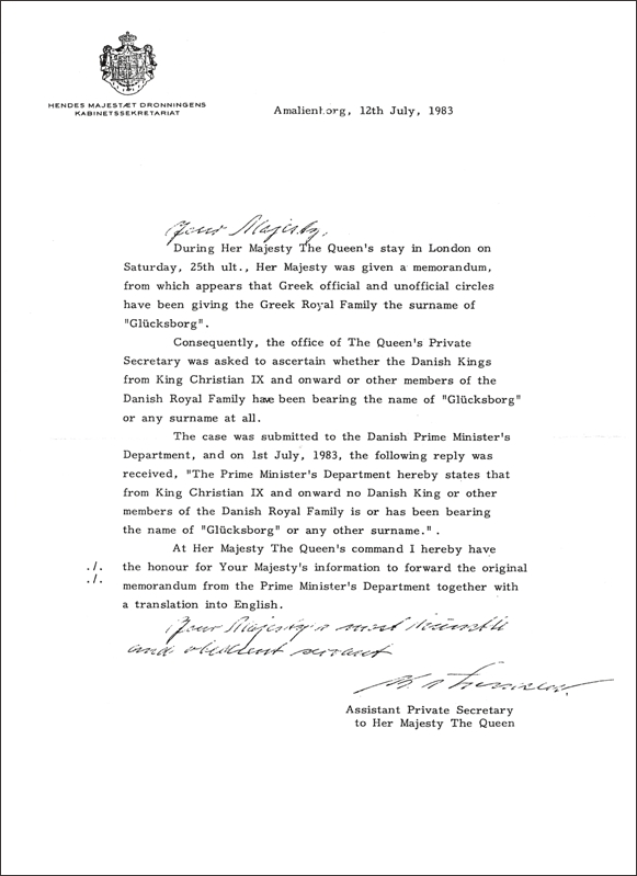 queen-of-denmark-letter