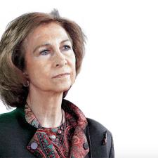 Επιβεβαίωση: Η  Βασίλισσα Σοφία στην Αθήνα για τα εγκαίνια της έκθεσης για τον Ελ Γκρέκο