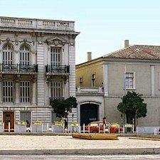 Τα πρώτα «άγνωστα» Βασιλικά Ανάκτορα των Αθηνών