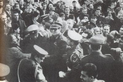 2 KING 19670001
