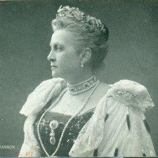 Η ζωή και το έργο της βασίλισσας Όλγας, μέσα από δίωρο ρώσικο ντοκιμαντέρ