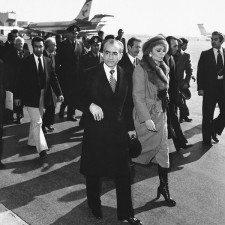 Περσία, 16 Ιανουαρίου 1979: Η τελευταία μέρα μιας αυτοκρατορίας 2.500 ετών