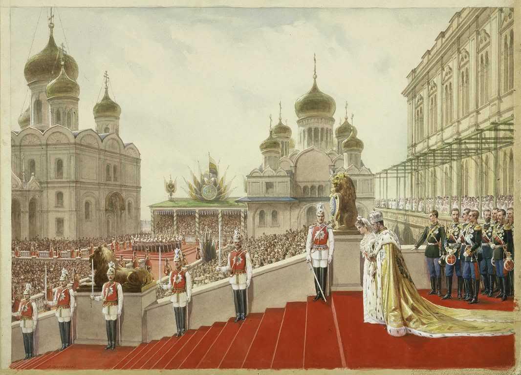 tsar-coronation-2