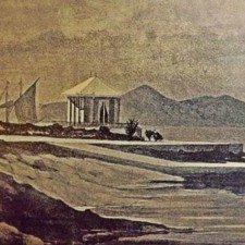 Το Βασιλικό Περίπτερο του Πειραιά-Ένα παραμελημένο «στολίδι»