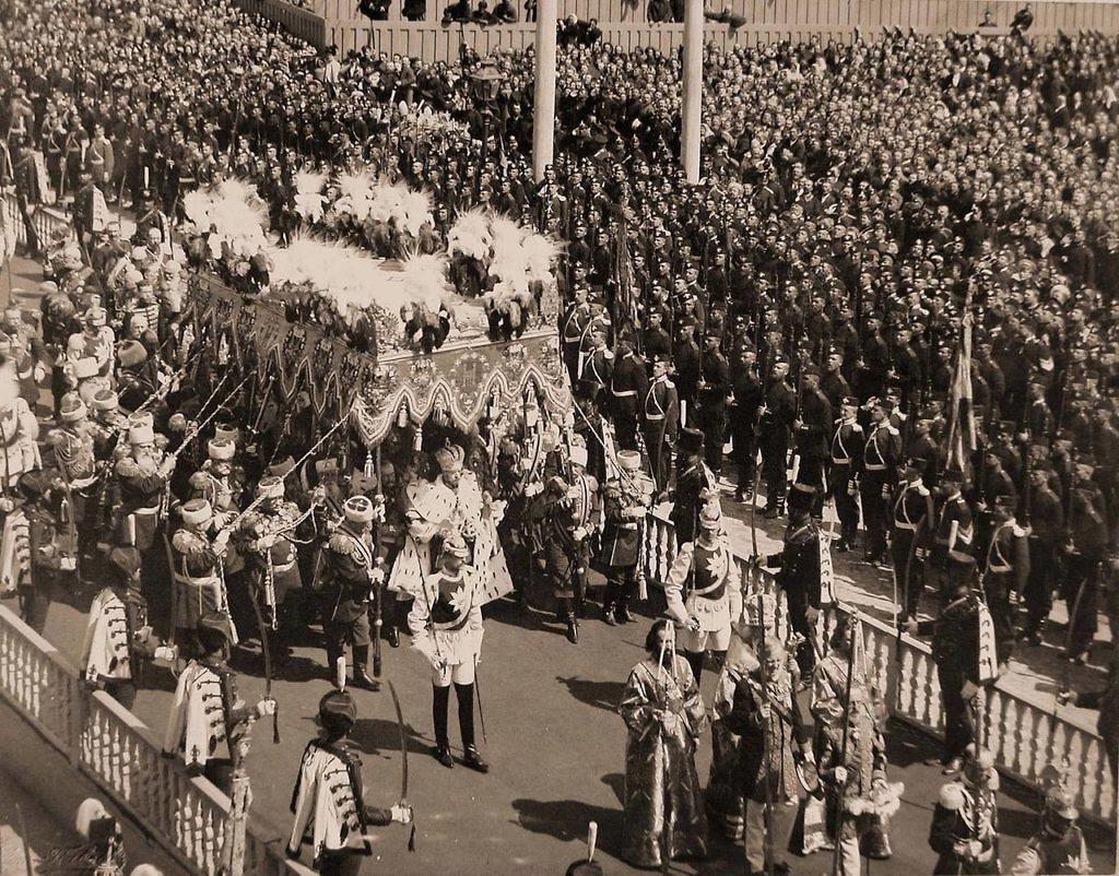 tsar-coronation-10