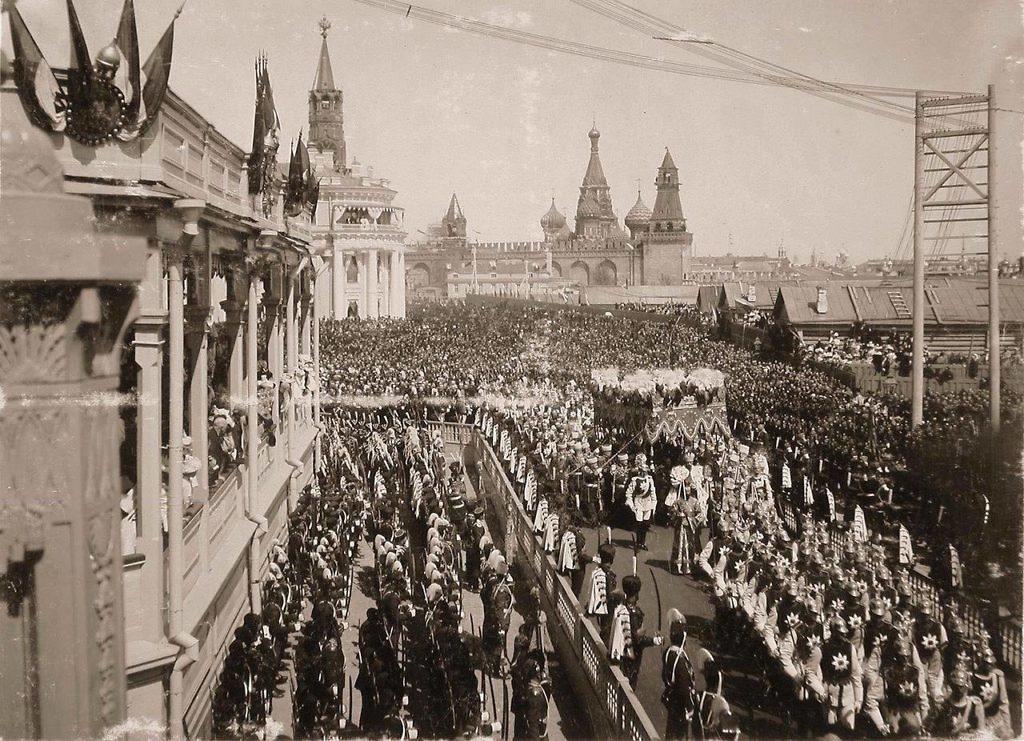 tsar-coronation-3