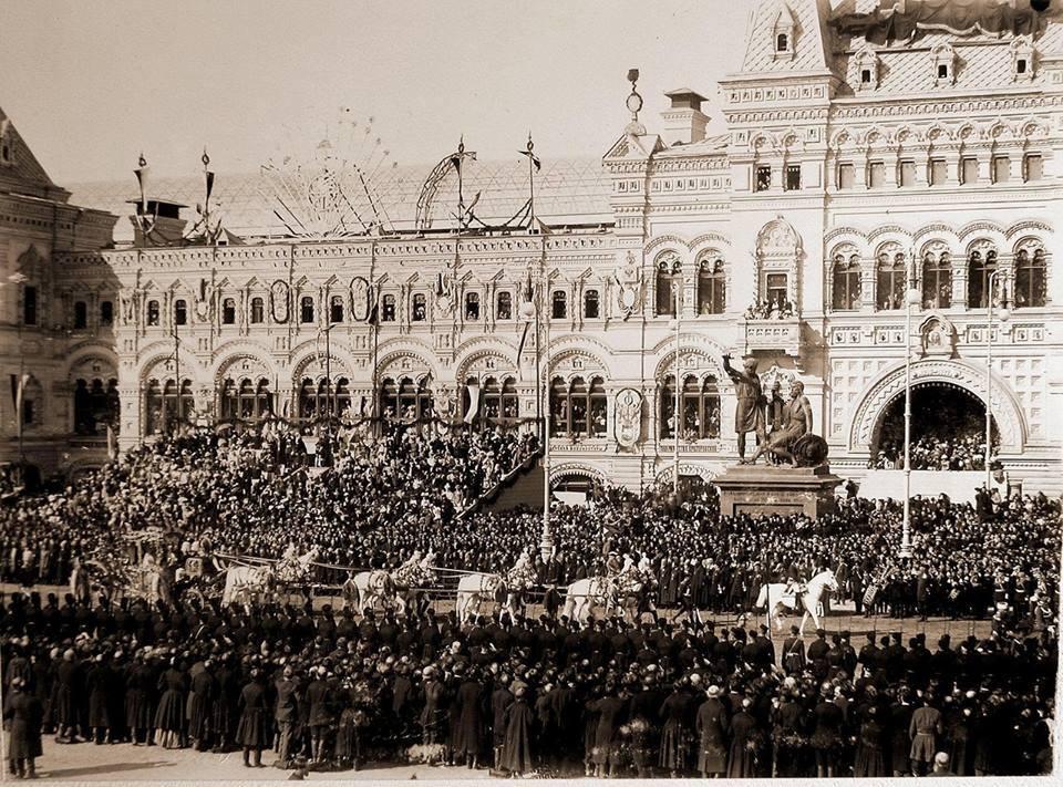 tsar-coronation-4
