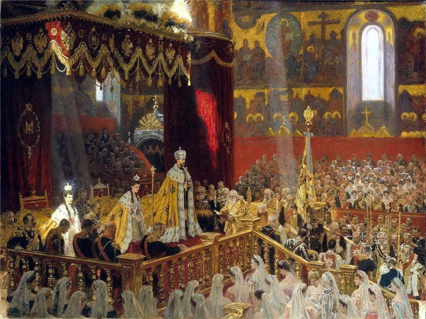 tsar-coronation-6