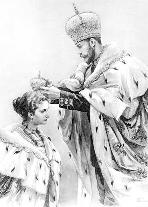 tsar-coronation-7