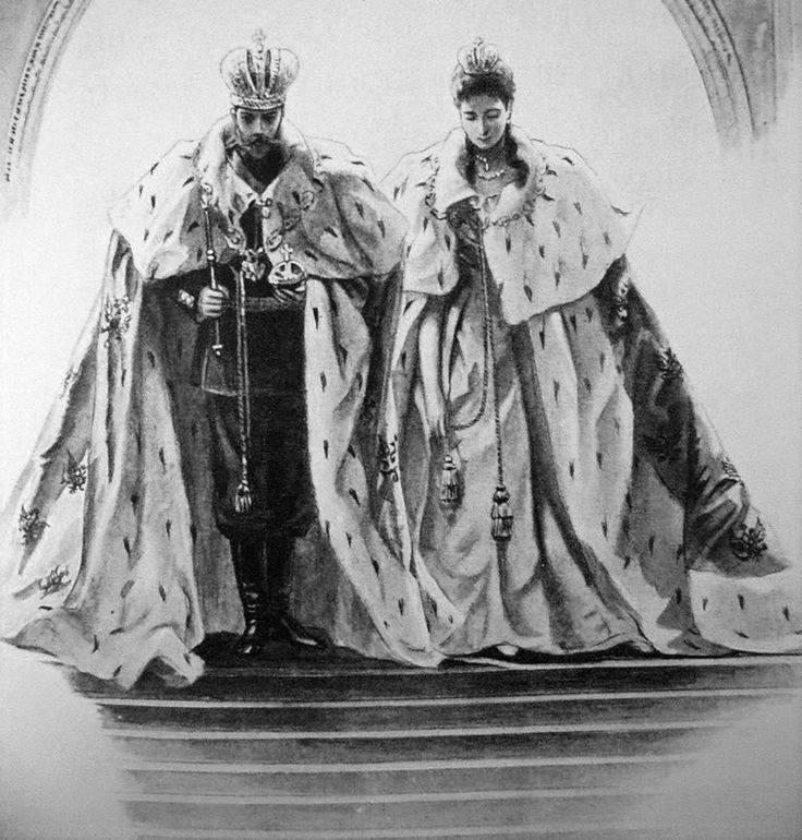 tsar-coronation-8