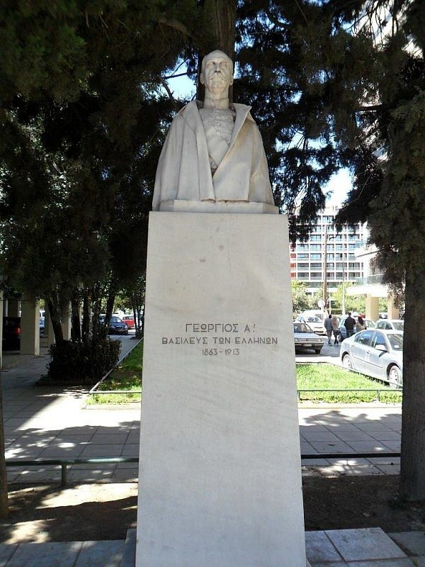 george-thessaloniki-01