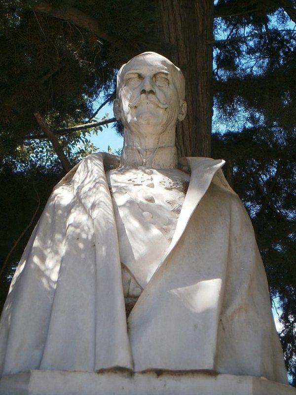 george-thessaloniki-02