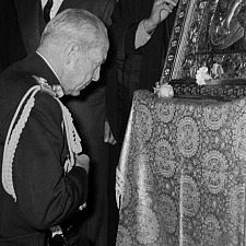 Βασιλιάς Παύλος: Η πίστη ενός ηγέτη