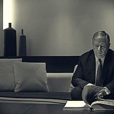 Πρίγκιπας Αλέξανδρος της Σερβίας: «Δεν ξεχνάμε τα θύματα των ΝΑΤΟϊκών βομβαρδισμών»