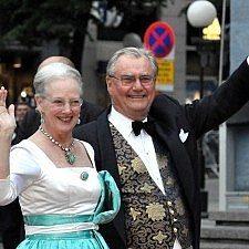 Πρίγκιπας Χένρικ: Δεν θα παραστεί στους βασιλικούς εορτασμούς λόγω βαριάς γρίπης