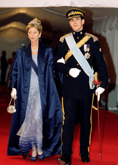 pavlos-uniform