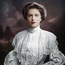 Αλίκη: Το όνομα που δεν δόθηκε στην νεογέννητη πριγκίπισσα, και πως συνδέεται με τους Εβραίους