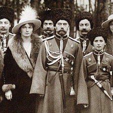 Tα σπορ και τα αγαπημένα χόμπι των τσάρων της Ρωσίας