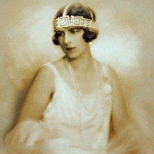 Πριγκίπισσα Ελένη, βασιλομήτωρ της Ρουμανίας