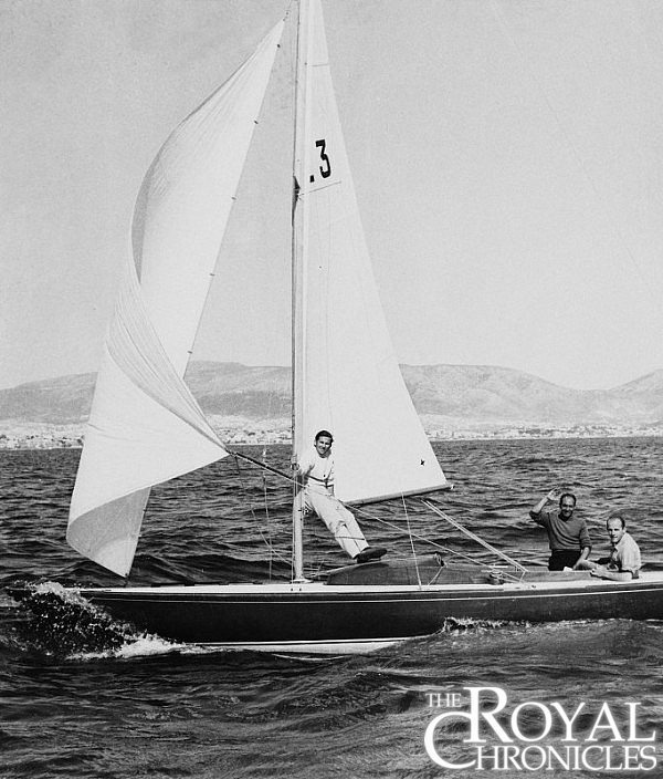 rome-1960a