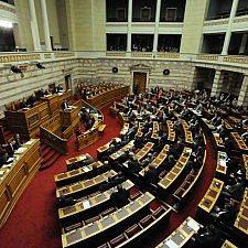 Τα 7 Δημοψηφίσματα στην Ελλάδα (1920-1974)