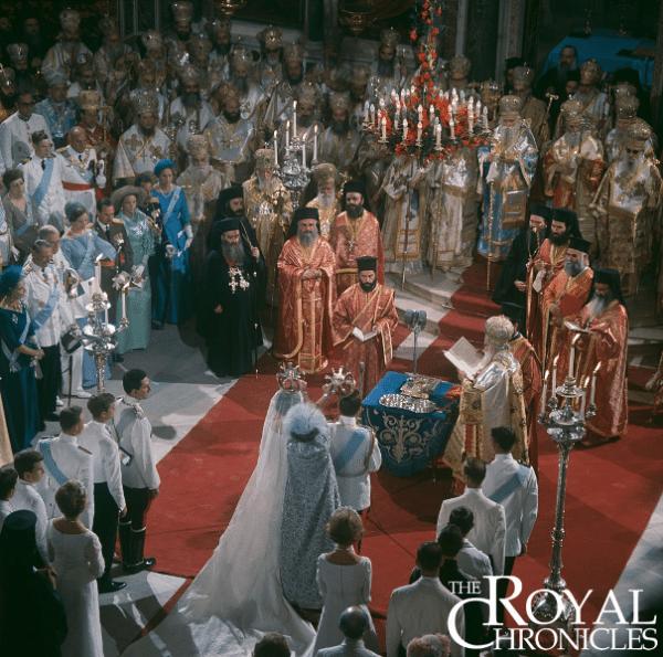 wedding-1964-02