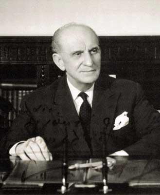 Papandreou_george