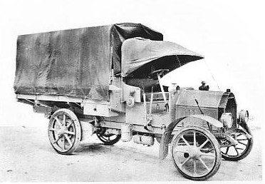 fiat-1918