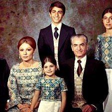 27 Ιουλίου 1980: Ο θάνατος του τελευταίου Σάχη