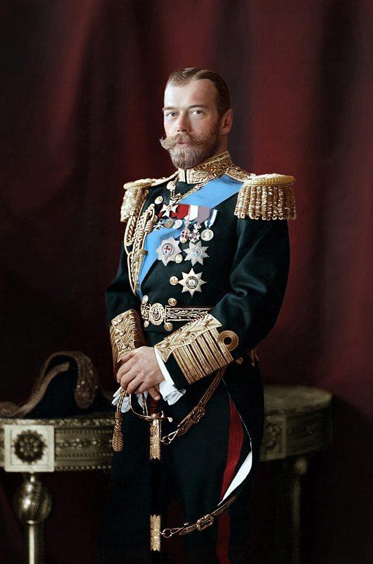 tsar-nicholas-ii-of-russia