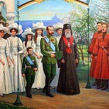 17 Ιουλίου 1918: Η σφαγή της Ρωσικής Αυτοκρατορικής Οικογένειας που συγκλόνισε τον κόσμο