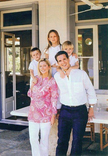 Pavlos en famille.0001