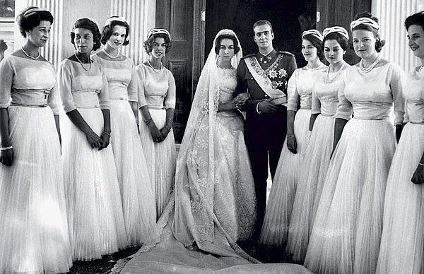 Sofia_wedding