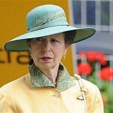 Η βασιλική πριγκίπισσα γιόρτασε χθες τα 65α γενέθλια της