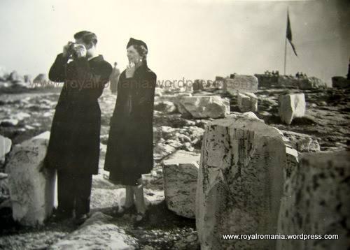μιχαηλ 1938 2