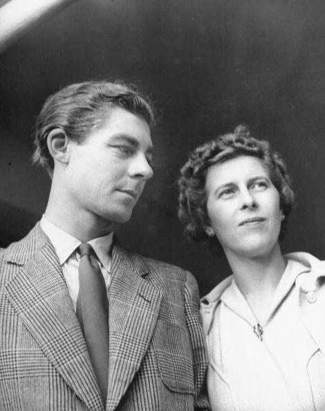 SOFIA+ GEORGE HANOVER