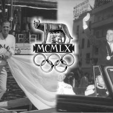 08 Σεπτεμβρίου 1960: Ο Διάδοχος Κωνσταντίνος Χρυσός Ολυμπιονίκης στην ιστιοπλοΐα