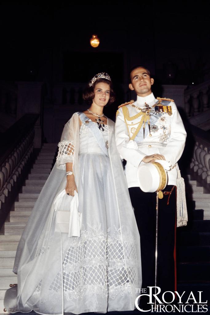 wedding-1964a