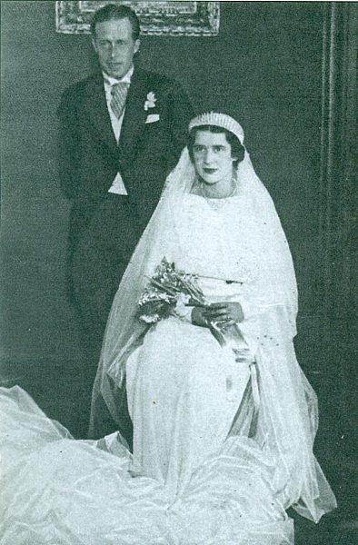 γαμος Ελισαβετ+ Καρολ. Θεοδ0001