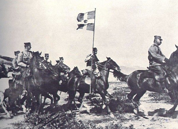 1912_greek_cavalry_02