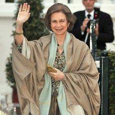 Βασίλισσα Σοφία: Γιορτάζει σήμερα τα 79α της γενέθλια