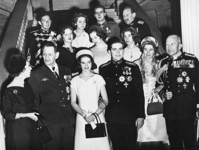 king-constantine-ii_queen-anne-marie_special-occasions_family-life--h=500