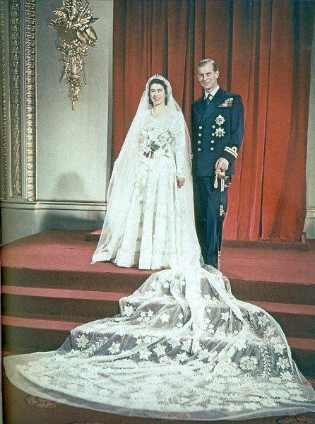 γάμος Ελισάβετ+Φιλίππου0001