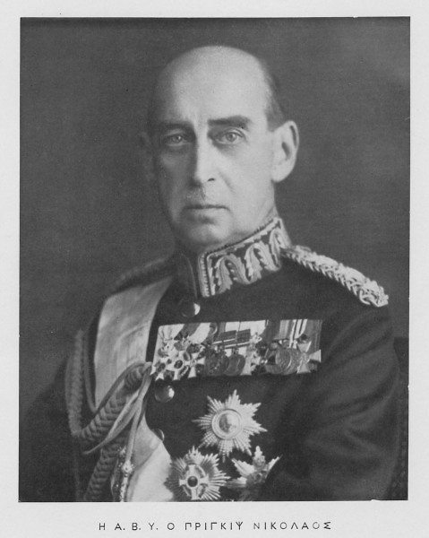Prince_Nicholas_of_Greece_and_Denmark