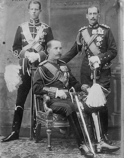 Princes_Andrew,_Constantine_and_Nicholas_of_Greece