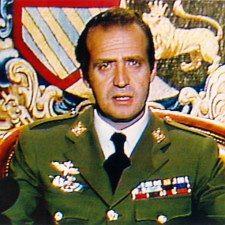 23-F: Μία κρίσιμη και ιστορική ημέρα για τους Ισπανούς και τον βασιλιά τους
