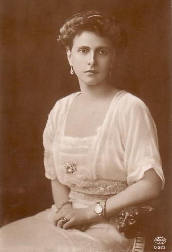 1885_Alice