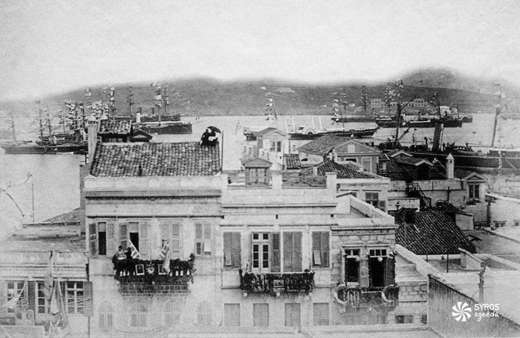 O8WNAS_SYROS_1889