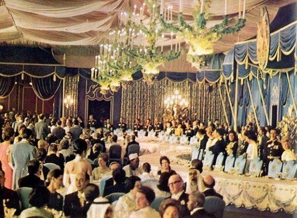 banquet16