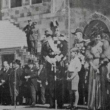 07 Μαρτίου 1948: Η ενσωμάτωση της Δωδεκανήσου με την Ελλάδα